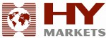 За что HY Markets получила самые престижные финансовые награды мира?