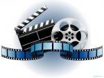 Новинки кино. Что смотреть в выходные 25,26 августа 2012