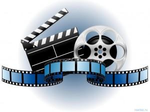 Новинки кино