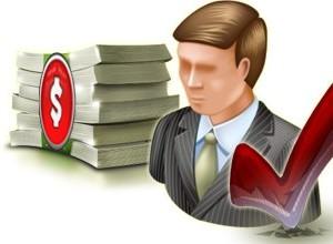 кредитные предложения