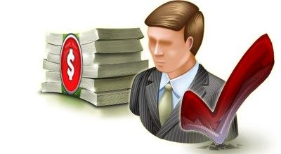 Списать кредит законным путем