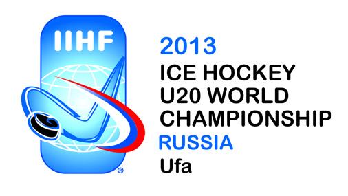 Молодежный чемпионат мира по Хоккею