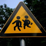 В Уфе в очередной раз стартовала профилактическая операция «Внимание, дети!»