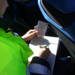 Арест за неуплату штрафов отменен