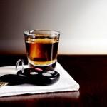 Сенаторы предложили вернуть допустимую норму алкоголя