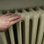 Когда включат отопление в домах Уфы