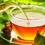 Зеленый и черный чай: полезные свойства напитка, в каких случаях он вреден