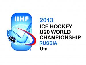 чемпионат мира по хоккею в уфе