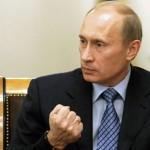 Жители Башкирии могут задать вопрос Владимиру Путину