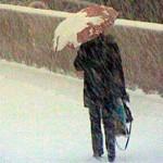 В Башкирии ожидается серьезное ухудшение погоды