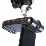 А нужен ли видеорегистратор в автомобиле?