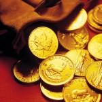 В Башкортостане рассчитали индекс подарков к 8 Марта