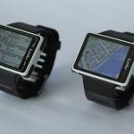 Выбирая мужские наручные часы