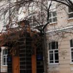 Ученье – свет: об учебных заведениях Старой Уфы
