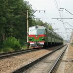 В марте сокращаются маршруты следования электричек на перегоне Давлеканово — Шингак-Куль