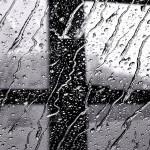 Ближайшие дни в Башкирии будут дождливыми