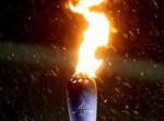 В 2013 году Олимпийский огонь пронесут по улицам Уфы