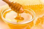 Почему мёд полезен для работы мозга?