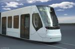 Рустэм Хамитов предложил изучить все варианты развития новых транспортных коридоров в Уфе