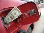 Сколько в России тратят на содержание автомобиля