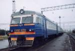 Доставка грузов из Китая в Россию железнодорожным транспортом