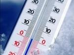 В Башкирии ожидается похолодание