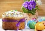 Когда праздновать Пасху?