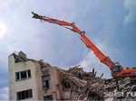 В Башкирии самая высокая стоимость переселения из аварийных домов