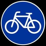 Поправки о велосипедном движении внесут в ПДД