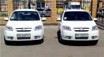 Машины-двойники