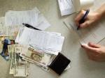 Тарифы на коммунальные услуги снова вырастут