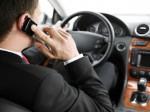 Ппрямой связи между ДТП и разговорами по мобильнику за рулем нет