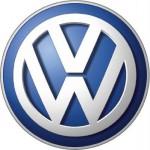 VW Golf VII — плохой автомобиль для побега от полиции