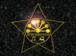 Ирек Ялалов: Аллея звезд украсит наш город
