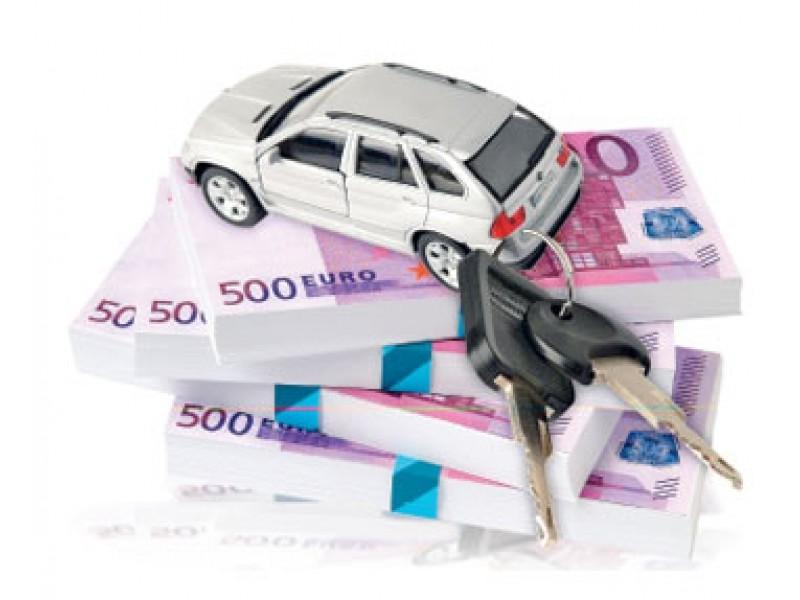 Дают ли кредиты без кредитной истории