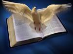 Откуда у «крылатых фраз» ноги растут?