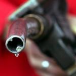 Бензин в Уфе снова подорожал