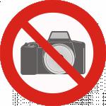 Фотографировать ценники законно!