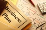 Предпринимателей Башкортостана научат привлекать финансирование и сокращать издержки