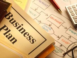 5 советов от предпринимателей