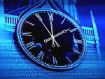 Разница во времени между Башкирией и Татарстаном сократится до одного часа