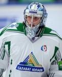 Андрей Василевский пронесет олимпийский огонь в Уфе