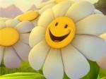 В Уфе отметят Международный день счастья