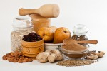 Секреты улучшения здоровья и легкой потери веса