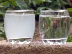 Качество питьевой воды в Уфе специалисты оценят на всех этапах