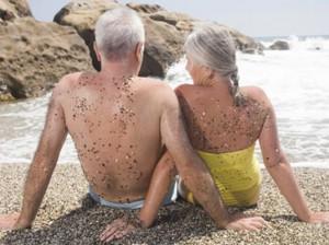 Пенсионные социальные туры
