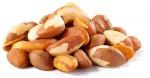Хотите жить долго? Ешьте орехи!