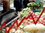 В Башкирии выгодно жить, ИПЦ всего лишь 104,85%