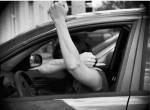 Итоги опроса «Как изменился уровень культуры участников дорожного движения в России за этот год»