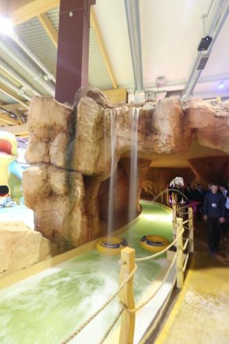 аквапарк уфа 11